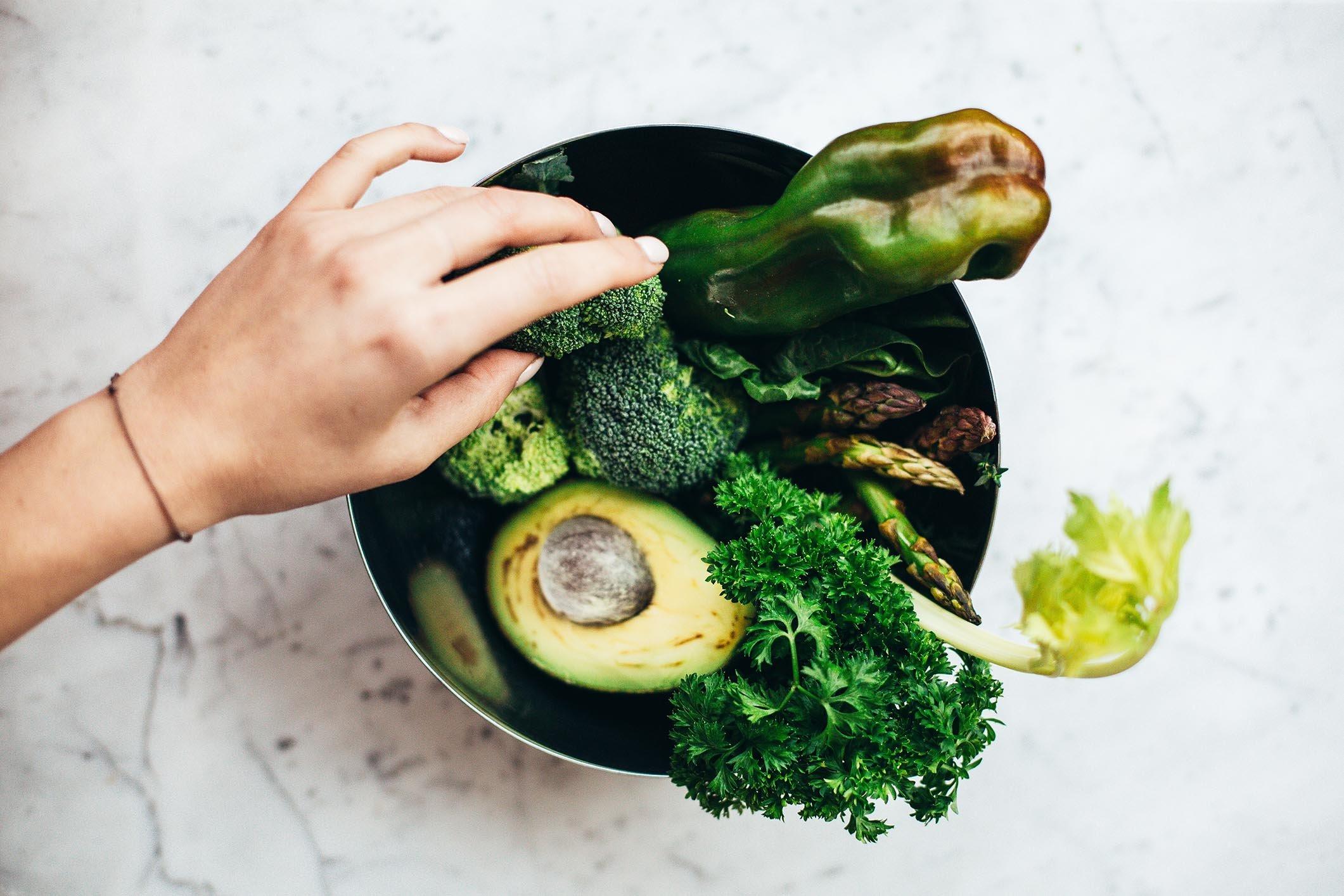 Vegan-eten-vitaminstore
