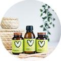 Vitamines & supplementen