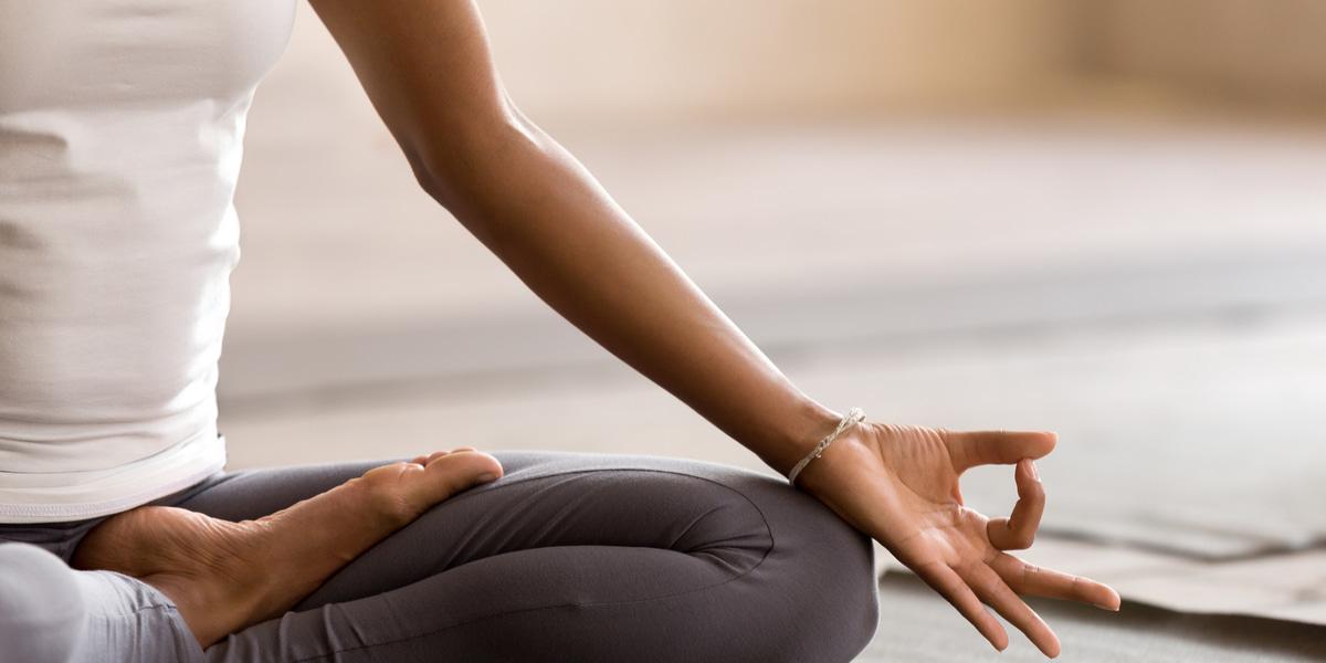 afbeeldingsgrootte_blog_yoga