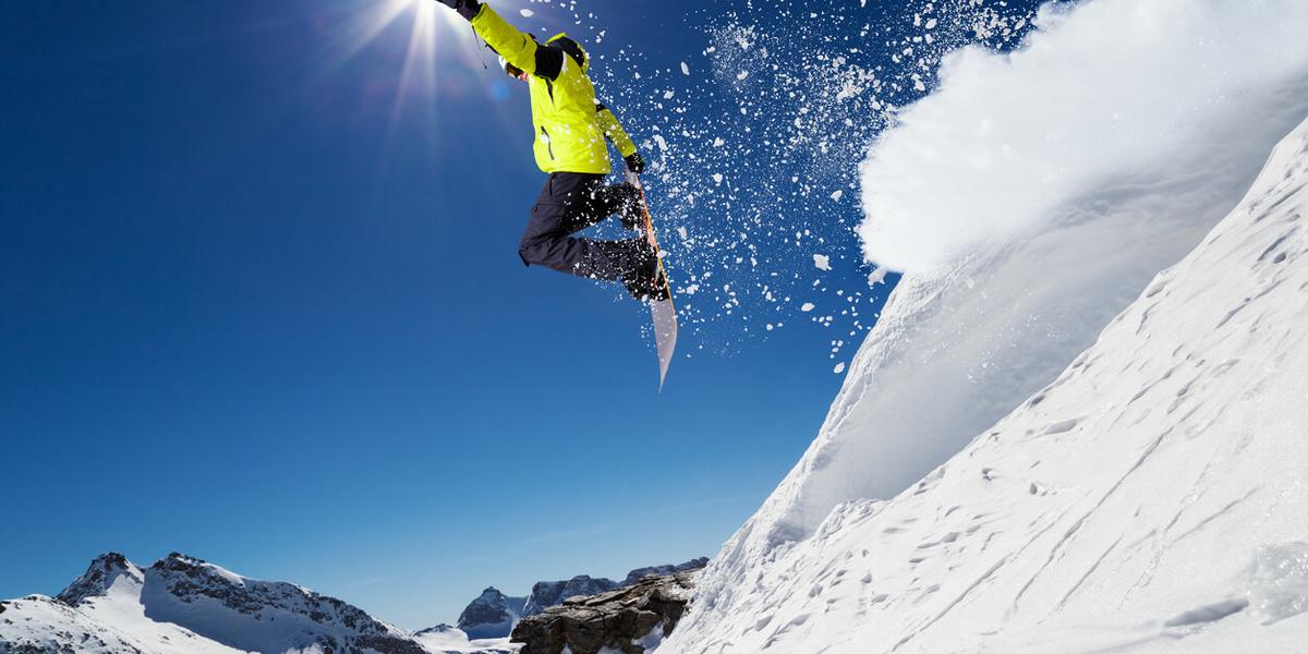 wintersport-favorieten