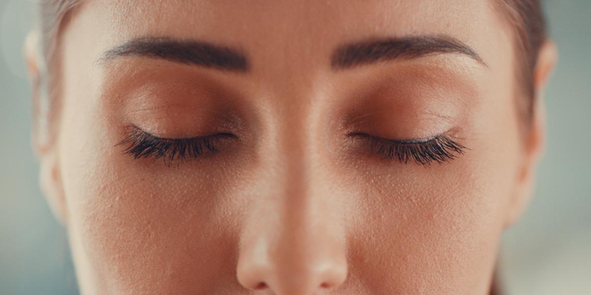 Afbeelding van Last van stress? Zo breng je je lichaam weer in natuurlijke balans