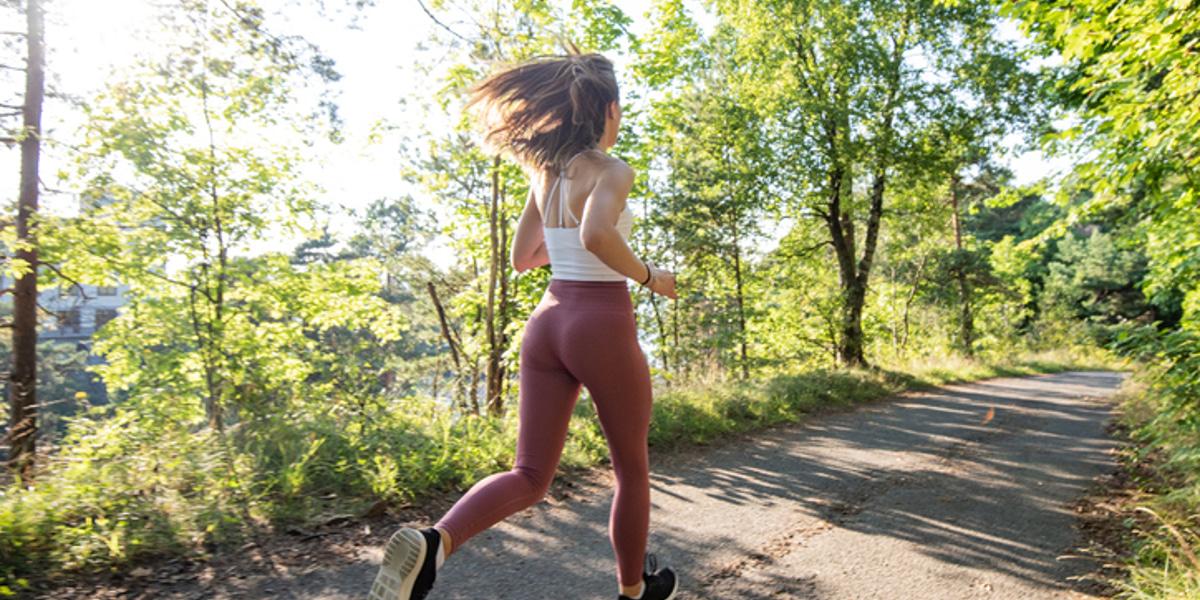 Hardlopen beginners scheme