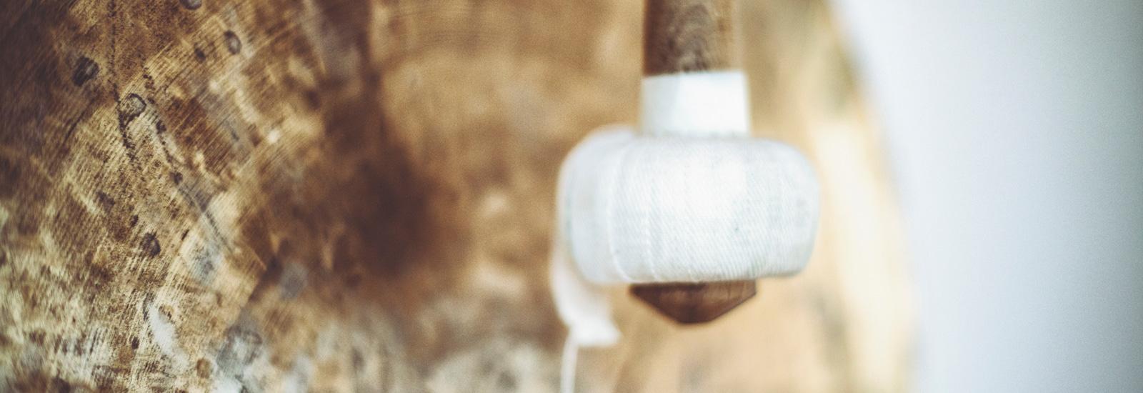 afbeeldingsgrootte_blog-gong