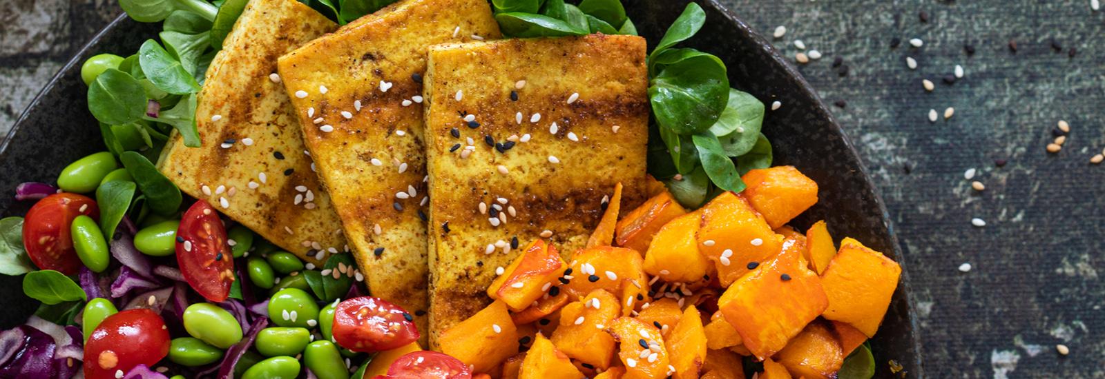 afbeeldingsgrootte_blog-recept-tofu-plant-power