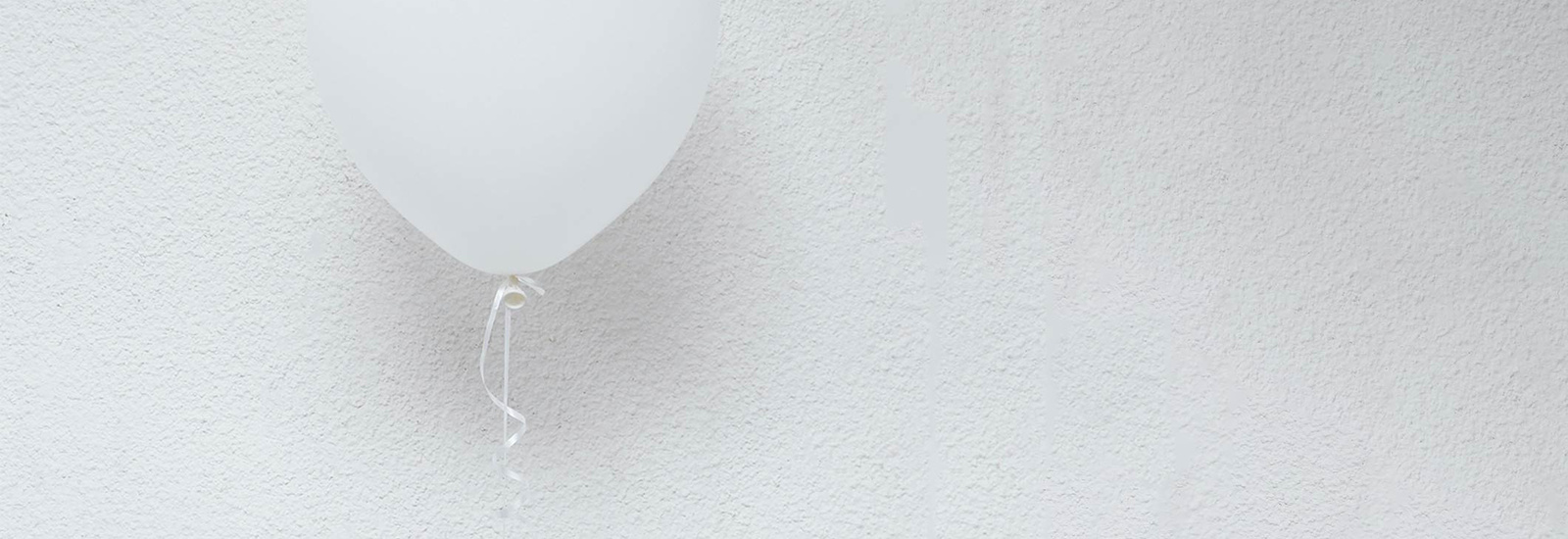 voorkom-obstipatie-vitaminstore-ballon