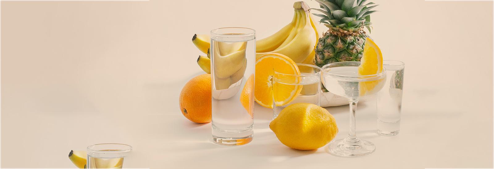 fytonutriënten-vitaminstore