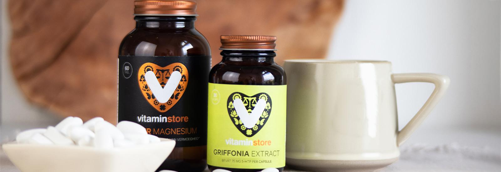 slaap-voeding-magnesium-vitaminstore