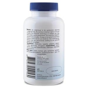 Orthica Soft Calcium+ afbeelding