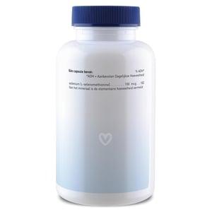Orthica L-Selenomethionine 100 afbeelding
