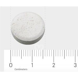 Orthica Zink zuigtabletten afbeelding