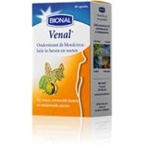 Bional Venal afbeelding