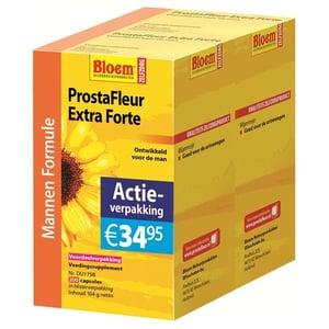 Bloem Natuurproducten ProstaFleur Extra Forte  afbeelding