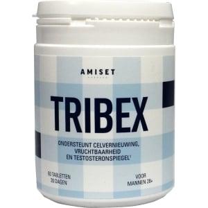 Amiset Tribex afbeelding