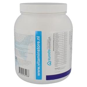Vitaminsports Wei Isolaat (900 gram is NZVT gekeurd) afbeelding
