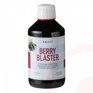 Amiset Berry Blaster afbeelding
