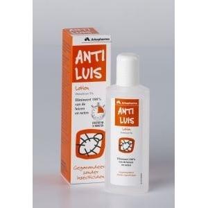 ArkoPharma Altopou anti luis lotion afbeelding