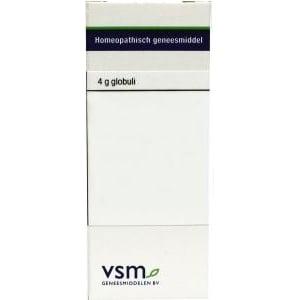 VSM Arsenicum album C30 afbeelding