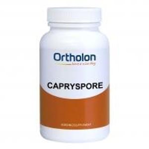 Ortholon Capryspore ORTHOLON afbeelding