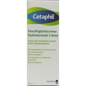 Cetaphil Cetaphil Hydraterende Creme afbeelding