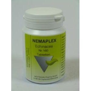 Nestmann Echinacea 160 Nemaplex afbeelding