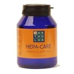 Ortholon Hepa Care afbeelding