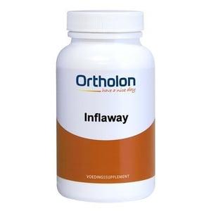 Ortholon Inflaway afbeelding
