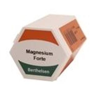 Berthelsen Magnesium Forte afbeelding