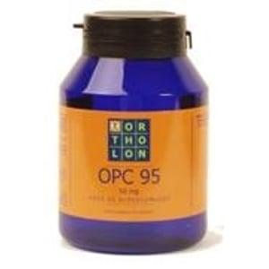 Ortholon OPC 95 50mg afbeelding