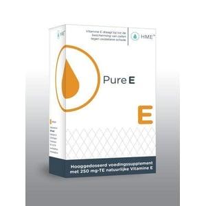 HME Pure E afbeelding