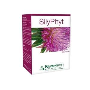 Nutrisan Silyphyt afbeelding