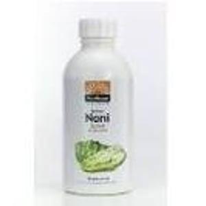 Mattisson Healthstyle Noni Juice Puur Sap afbeelding