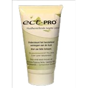 ECT ECT Pro Lanette Creme afbeelding