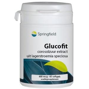 Springfield Glucofit afbeelding