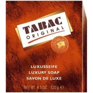 Tabac Original badzeep afbeelding