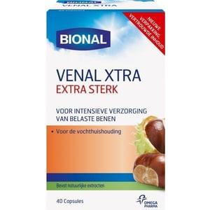 Bional Venal extra afbeelding