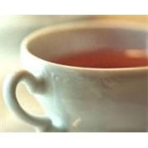 Annique Annique Rooibos Thee afbeelding