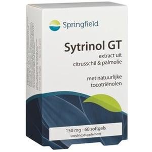 Springfield Sytrinol GT afbeelding