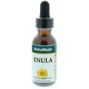 Nutramedix Enula afbeelding