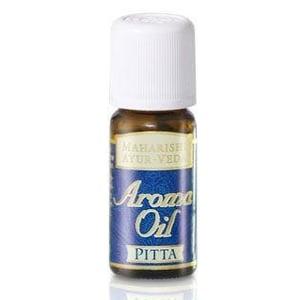 Maharishi Ayurv Pitta aroma olie afbeelding