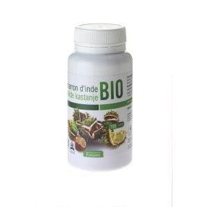 Purasana Bio wilde kastanje 240 mg afbeelding