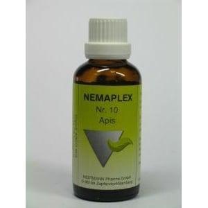 Nestmann Apis 10 Nemaplex afbeelding