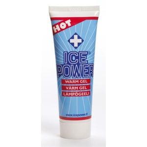 Ice Power Ice Power Hot gel afbeelding