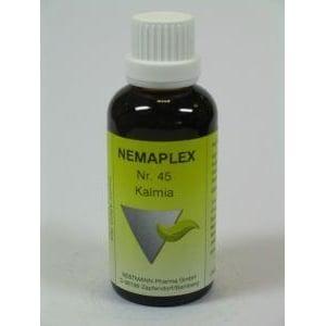 Nestmann Kalmia 45 Nemaplex afbeelding