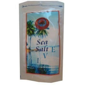 TerraSana Nuchi masu sea salt afbeelding