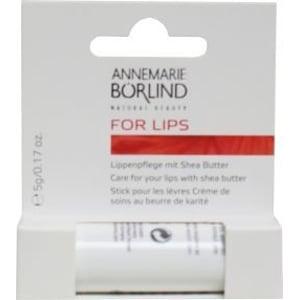 Annemarie Borlind For Lips Stick afbeelding