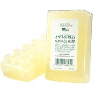 Earth Therapeutics Anti stress massage zeep afbeelding