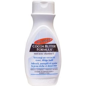 Palmers Cocoa Butter Formula Lotion afbeelding
