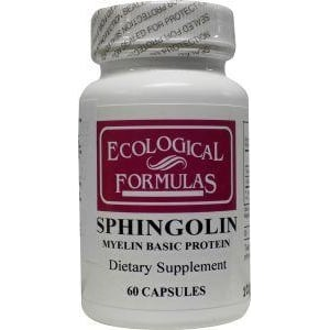 Ecological Form Sphingoline afbeelding