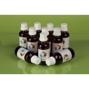 Balance Pharma HLP004 Enervit afbeelding