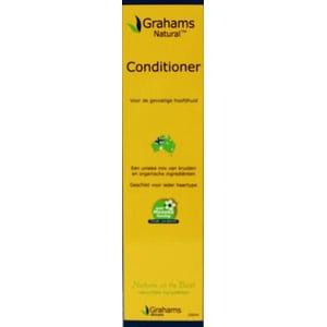 Grahams Conditioner afbeelding